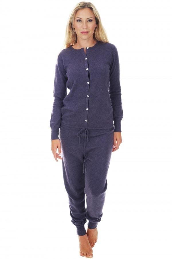 Naisten vaatteet   Uusia tyylejä joka päivä - osta nyt ...