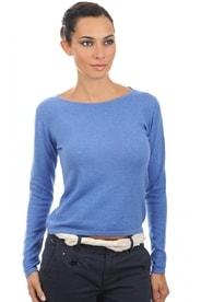 99babf1b2ce Luxusní dámské kašmírové svetry