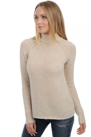 Vastag női kasmír pulóverek  58418ed8f5
