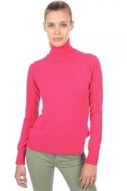 Luxusní oblečení - 100% kašmír  d6a7654b52